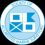 Marine Surveys By MYS Marine Consultants, Panama City, Florida, USA - Christopher L. Mills, SAMS®  AMS®
